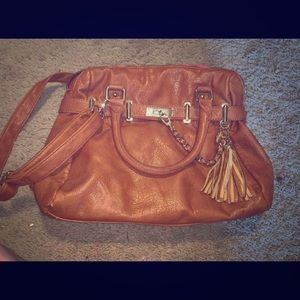 Steven Madden Purse